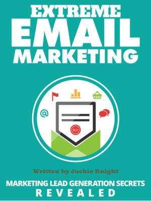 emailmarketingjk