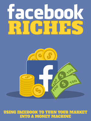 facebook-riches