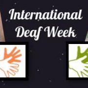 ideafweek