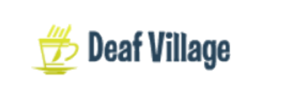 Deaf Village